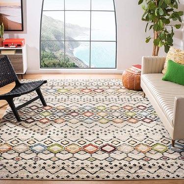 amazon prime day home decor deal
