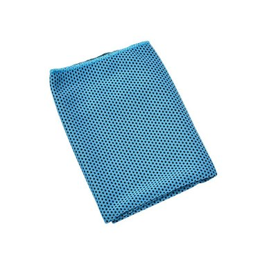 AME Summer Cooling Towel