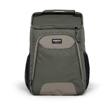 Igloo Laguna Top Grip 24-Can Cooler Backpack
