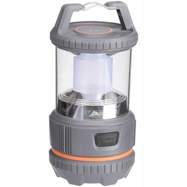 Ozark Trail 400 Lumens LED Electric Camping Lantern