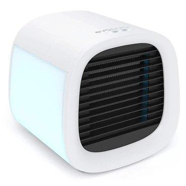 Evapolar EvaChill Portable Evaporative Personal Air Cooler