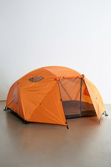 Urban Outfitters Poler 2-Person Tent