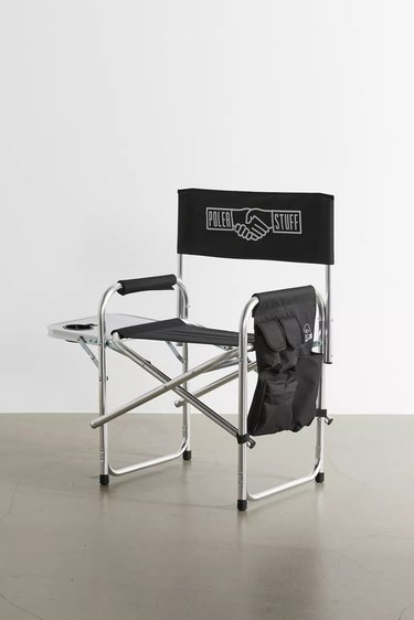 Urban Outfitters Poler Adventure Folding Chair