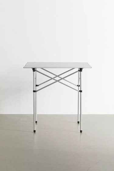 Urban Outfitters Poler Adventure Folding Table