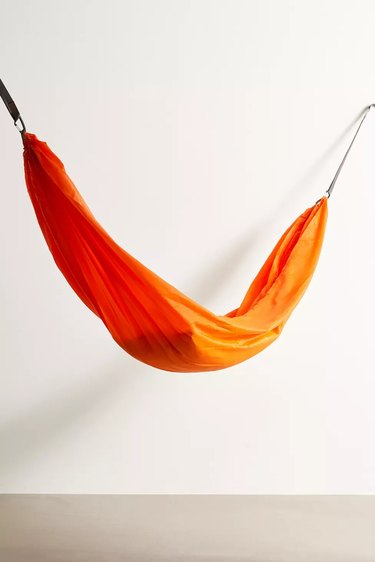 Urban Outfitters Poler Tree Bed Packable Hammock