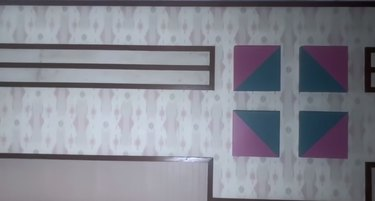 abandoned mcdonalds wallpaper