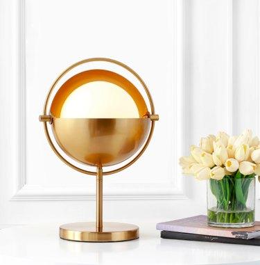 art-deco-lamps