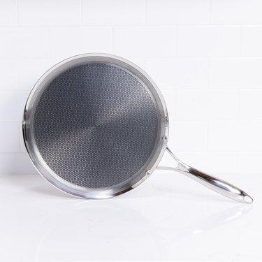 HexClad Griddle Pan