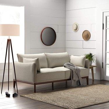 best sofas on amazon