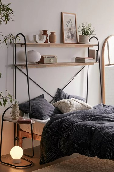 urban outfitters dorm room storage and organization essentials