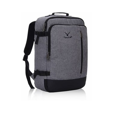 Hynes Eagle Carry-On Backpack