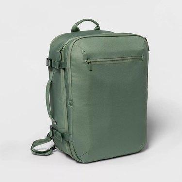 Target Made By Design Travel Backpack