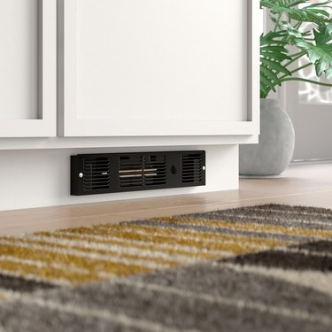 Installing Electric Baseboard Heaters — Everything You Need to Know