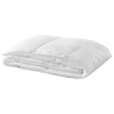 Myskgräs Cooler Comforter