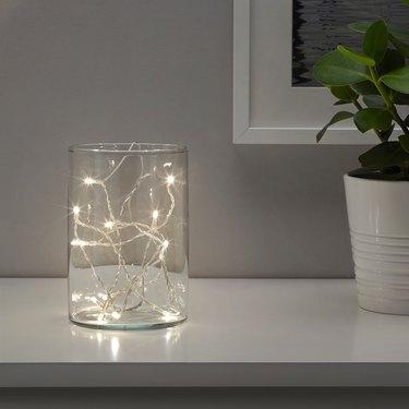Ledfyr LED String Lights