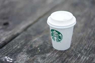 Will Starbucks be raising its prices?