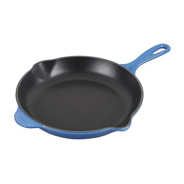 le creuset factory to table sale Classic Skillet