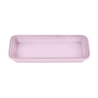 le creuset factory to table sale Rectangular Platter