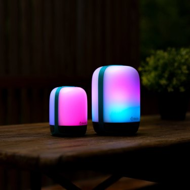 biolite alpenglow lantern review