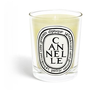 Diptyque Cinnamon Candle