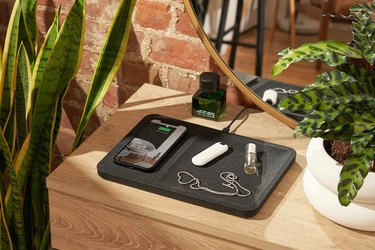 courant best wireless chargers