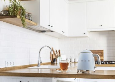 SMEG's Latest Additions Are Insta-Worthy as Usual