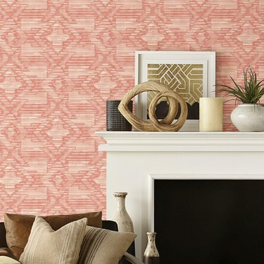 madina lattice wallpaper
