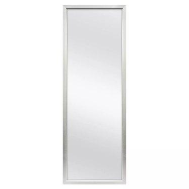 Threshold Leaner Floor Mirror