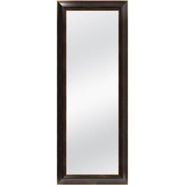 Better Homes & Gardens Bronze Full Length Floor Leaner Mirror