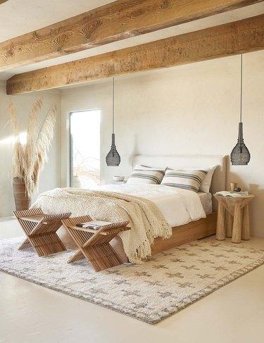 lulu and georgia best beds