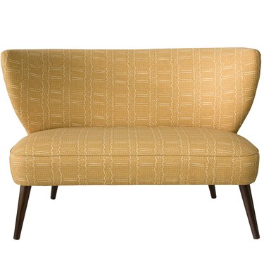 wayfair best boho couches and sofas