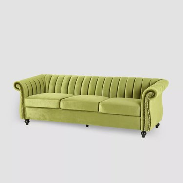 target best boho couches and sofas