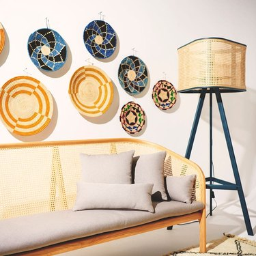 industry west best boho couches and sofas