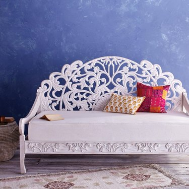 world market best boho couches and sofas