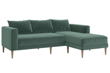 sabai best boho couches and sofas