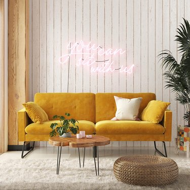 amazon best boho couches and sofas