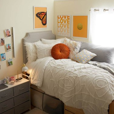 6 Dorm Room Trends That Will Be Everywhere This Year