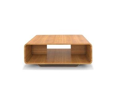 Baptisia Square Coffee Table $679.00