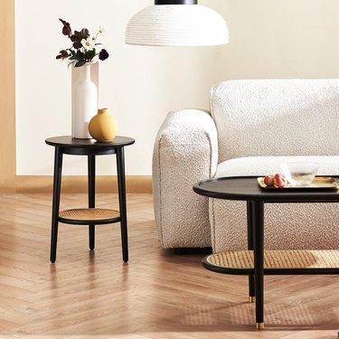 amazon midcentury modern bedroom