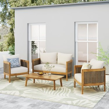 rosecliff heights wayfair labor day sale