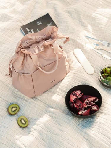 best lunch boxes and bags