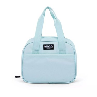 Igloo Repreve Lily Lunch Sack