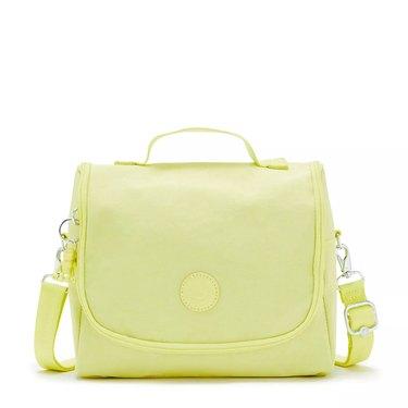 Kipling New Kichirou Lunch Bag