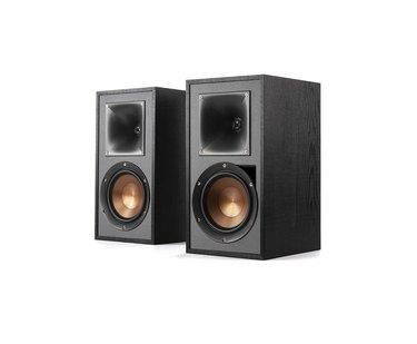 Klipsch R-51PM Speaker