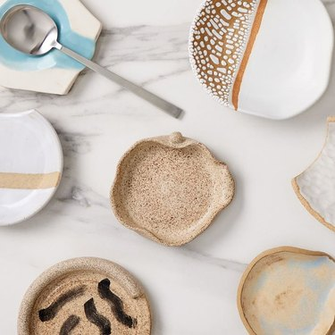 This Under $50 Hostess Gift Is Chic AND Supports a Good Cause