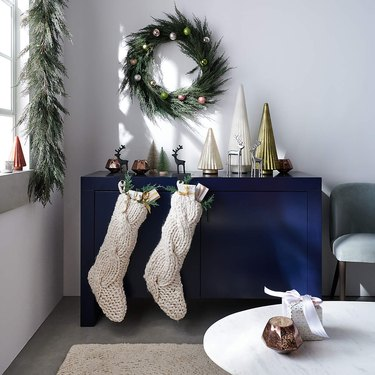 best plants for the holidays