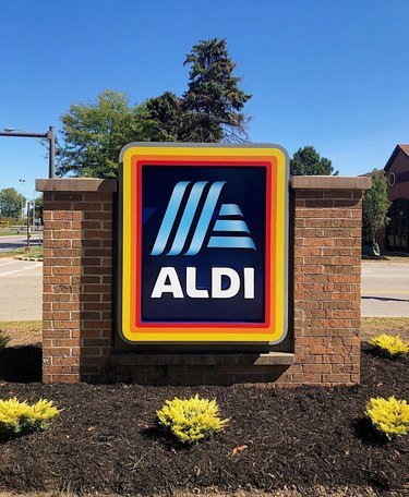 This New Aldi Product Is the Ultimate Fall Treat