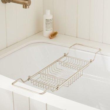 Eldred Bath Caddy