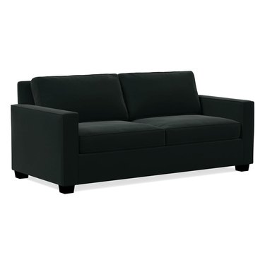 Henry Sleeper Sofa