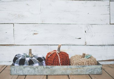 Halloween Crafts Are Trending on Etsy